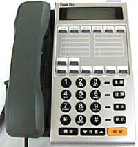 電話總機DK6-8D TDS顯示型數位功能話機(TRANSTEL傳康TDS-824M專用話機)