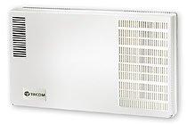電話總機DX-2488東訊電話總機,實裝8外線24分機數位端口,最多可擴充外線24端口,內線88端口