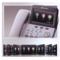 電話總機東訊 數位家庭 E-HOME 通信系統- 內含: 電話總機.門禁系統.監控.保全管理.警報等